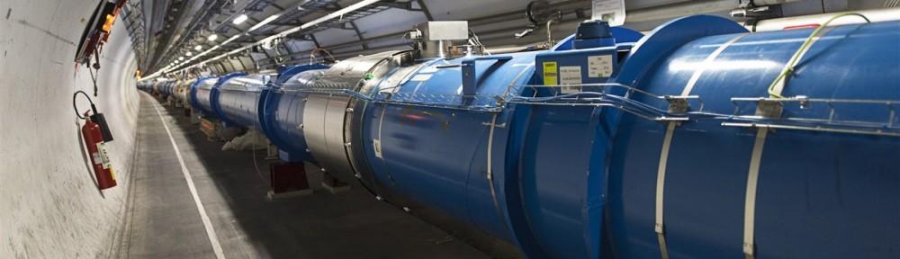 Кафедра технологии жиров, процессов и аппаратов химических и пищевых производств